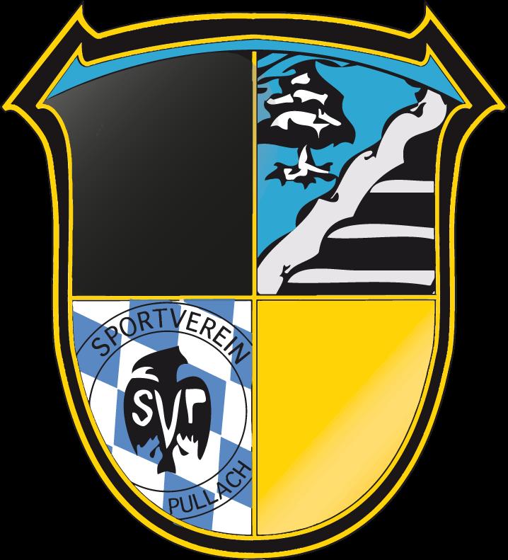 SV Pullach Handball